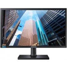 "Monitor Samsung LCD | | S22E650D | 21.5"" |..."