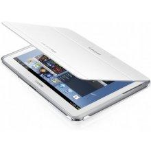 Samsung EFC-1G2NWECSTD