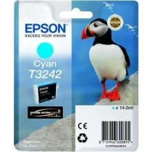 Tooner Epson T3242 tint Cartridge...