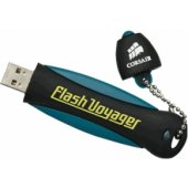 Välkmälud (USB flash)