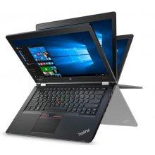 Sülearvuti LENOVO ThinkPad Yoga 260...