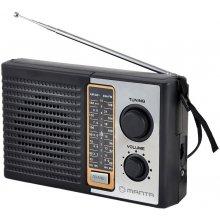 Радио MANTA Raadio RDI103