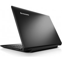 Ноутбук LENOVO B50-45 MCD28GE ohne...