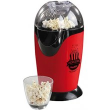 DOMOCLIP Pop-corn maker DOM336 1200 W...