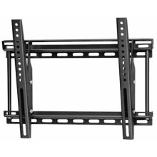 Ergotron Neo-Flex Tilting Wall Mount, VHD...