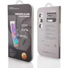 Global Technology TEMPERED GLASS SAMS.G530...