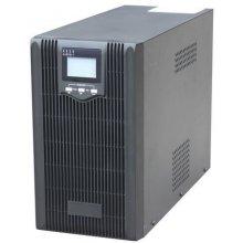 ИБП Gembird UPS Energenie by 3000VA, Pure...