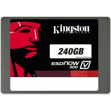 "Kõvaketas KINGSTON SSD 240GB 2,5"" (6.4cm)..."
