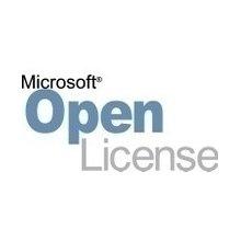Microsoft OVS-NL Office Pro Lic/SA 1YR...