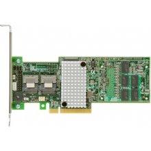 LENOVO IBM ServeRAID M5100 Series SSD...