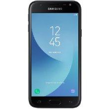 Mobiiltelefon Samsung Mob. Galaxy J3 (2017)...