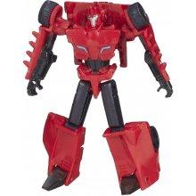 HASBRO Transformers Rid Sideswipe