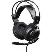 Hama uRage SoundZ 7.1 Gaming-kõrvaklapid...