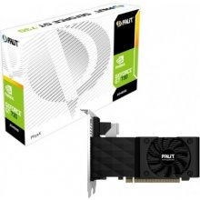 Видеокарта PALIT GeForce GT 730 4GB DDR3...