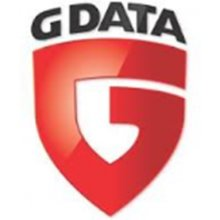 G-DATA Internet Security, новый electronic...
