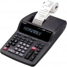 Kalkulaator Casio FR-620TEC