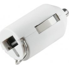 Hama Kfz USB-Ladegerät белый