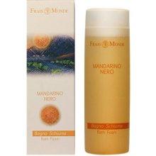 Frais Monde Black Mandarin Bath Foam...