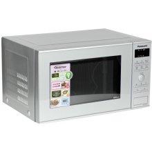 Микроволновая печь PANASONIC NN-GD361MEPG...