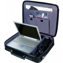 "TARGUS Notepac 15-16"" CN01 Clamshell Case -..."