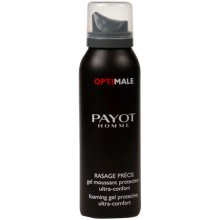 Payot Homme Protective Shaving Foaming Gel...