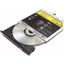 LENOVO ThinThinkPad Ultrabay DVD Burner...