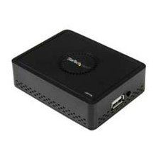 StarTech.com WIFI2HDMCGE, q, 3.0, USB B...