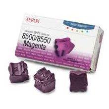 Tooner Xerox 108R00670 ColorStix Magenta