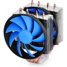 Deepcool FROSTWIN V2 - CPU Cooler