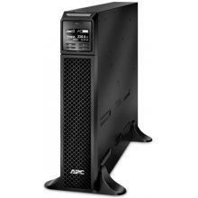 ИБП APC Smart-UPS SRT 3000VA 230V