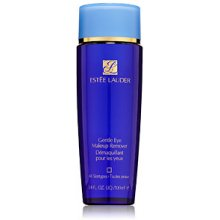 Estee Lauder Gentle Eye Makeup Remover 100ml...