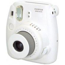 Фотоаппарат FUJIFILM Instax Mini 8, белая +...