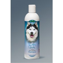 Bio-Groom Extra Body Shampoo 355 ml