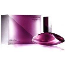 Calvin Klein Forbidden Euphoria, EDP 50ml...