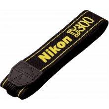 NIKON AN-D300