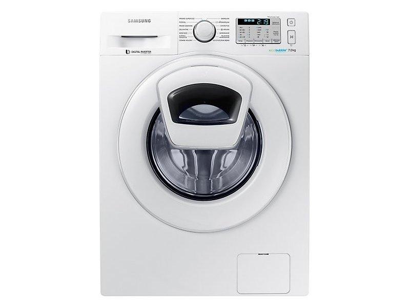 Samsung WW70K5213WW Washing machine WW70K5213WW EO - 01.ee b75c37a658