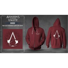 Ubisoft Assassin's Creed Unity Hoodie...