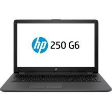 Ноутбук HP 250 G6 N4200 W10P...