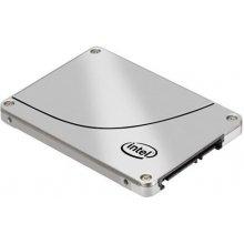 Жёсткий диск INTEL SSD DC S3510 SC2BB800G601...