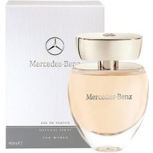Mercedes-Benz Mercedes-Benz, EDP 90ml...