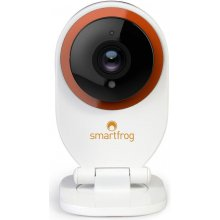 Verschiedene Smartfrog HD Cam