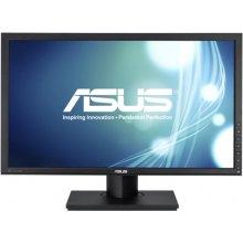 """Monitor Asus PB238Q No, 23 """", 1920 x 1080..."""