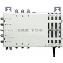 Kathrein EXR 156 Multischalter 5 auf 6