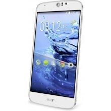 Мобильный телефон Acer Liquid Jade Z plus...
