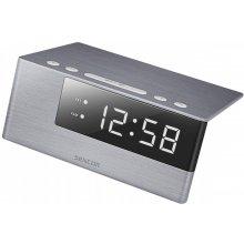 Sencor digitaalne Alarm Clock SDC 4600 WH