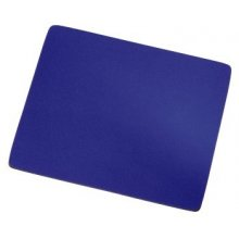 Hama MOUSE PAD BLUE
