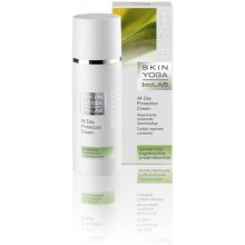 Artdeco Skin Yoga BioLAB All Day Protection...