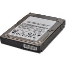 LENOVO 300GB 2.5IN 10K 12GBPS SAS
