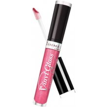 Rimmel London Vinyl Gloss Lipgloss 330 Snog...