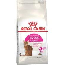 Royal Canin Exigent 35/30 Savour Sensation...